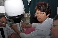 Доц. д-р Русанка Ковачева